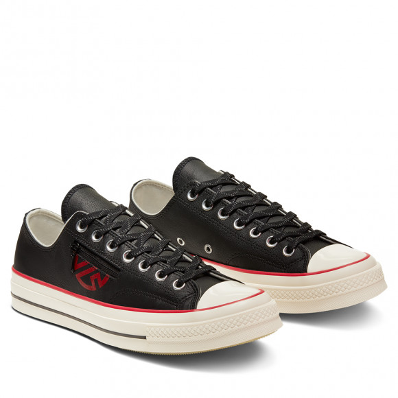 Converse Chuck Taylor All-Star 70s Ox Lay Zhang - 167421C