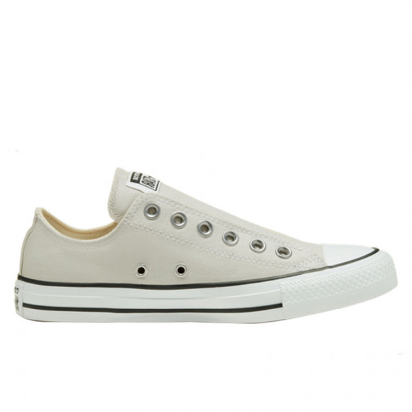 Converse Chuck Taylor All Star Slip Low 'Mouse' Mouse Canvas Shoes/Sneakers 167689F - 167689F