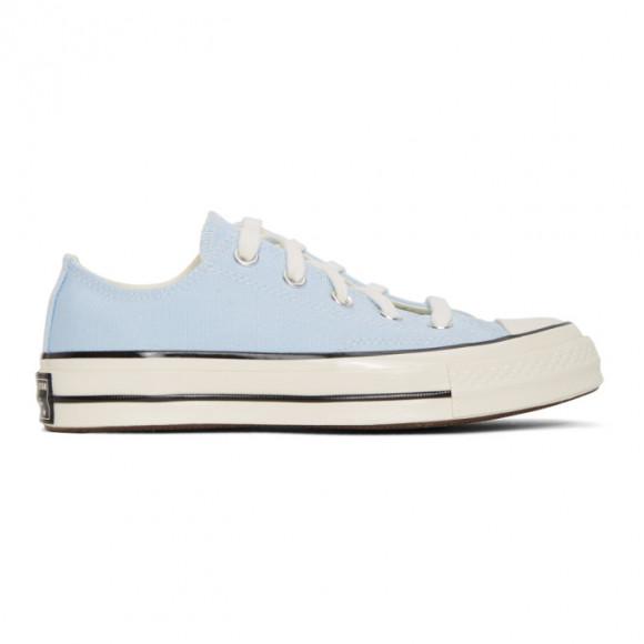 Converse Chuck 70 Pastel Blue - 167701C