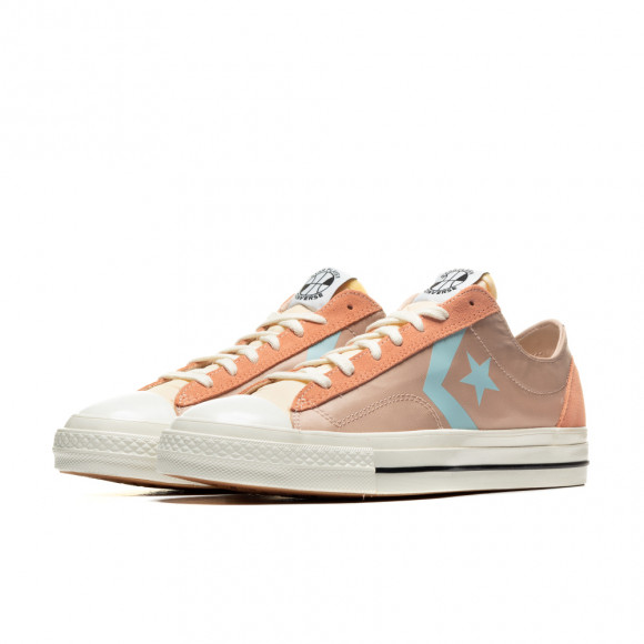 converse star player low