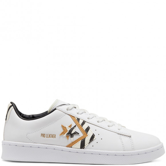 Converse Pro Leather - Femme Chaussures - 167866C