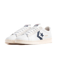 "Converse PRO LEATHER OG OX ""WHITE"" - 167969C"