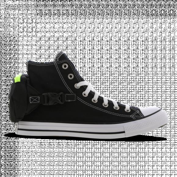 Converse Chuck Taylor All Star High Bag - Men Shoes - 168261C