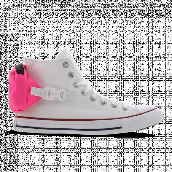 Converse Chuck Taylor All Star High Bag - Men Shoes - 168263C