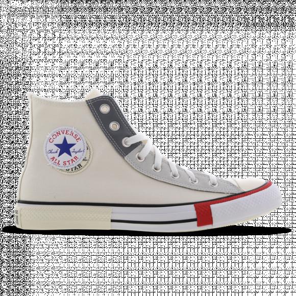 Converse Chuck Taylor All Star High - Men Shoes - 168267C
