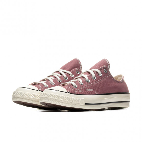 "Converse CHUCK 70 OX ""SADDLE"" - 168515C"