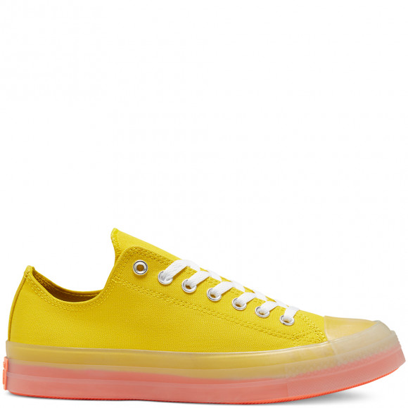 Chuck Taylor All Star CX Low Top - 168570C