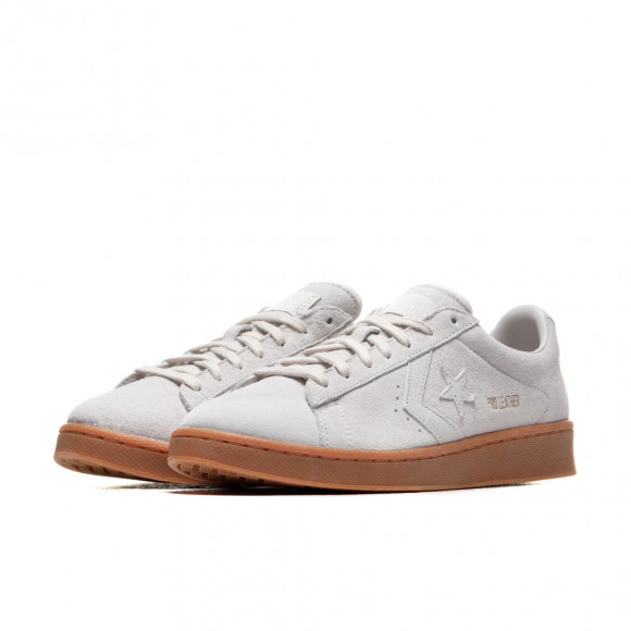 Converse Unisex Final Club Pro Leather Low Top - 168598C