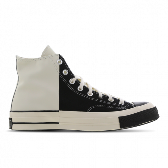 Converse Chuck 70 Hi White  - 168623C