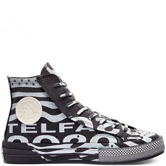 Converse x TELFAR Chuck 70 High Top - 169066C