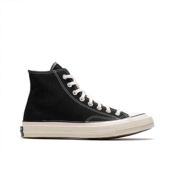 Converse Chuck 70 hi canvas double foxing sneakers ENFOLD FOXING BLACK 46 - 169145C
