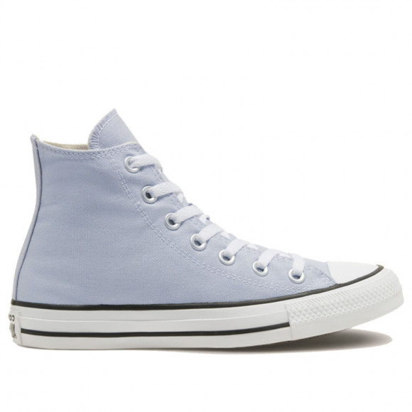 Converse Chuck Taylor All Star High 'Ghost' Ghost Canvas Shoes/Sneakers 169155F - 169155F