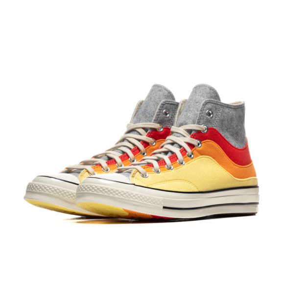 Converse Chuck Taylor All-Star 70s Hi NorEaster Storm Front - 169518C