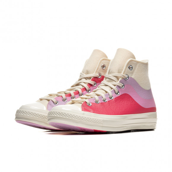 Converse Chuck Taylor All-Star 70s Hi NorEaster Winter White - 169520C