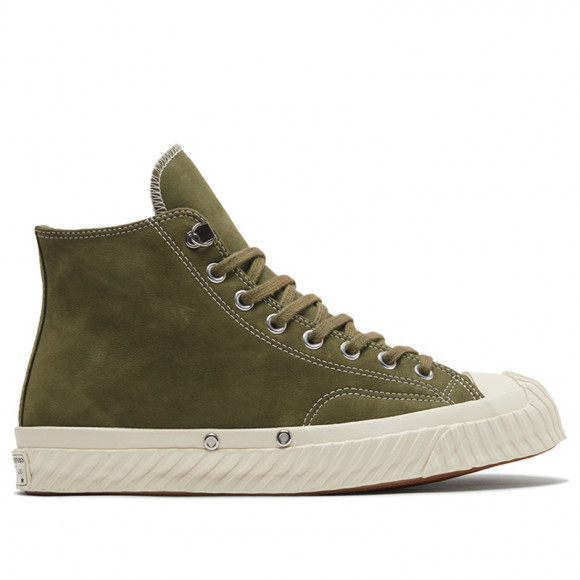 Converse Chuck 70 Bosey Water Repellent High 'Field Surplus' Field Surplus/Field Surplus Canvas Shoes/Sneakers 169594C - 169594C