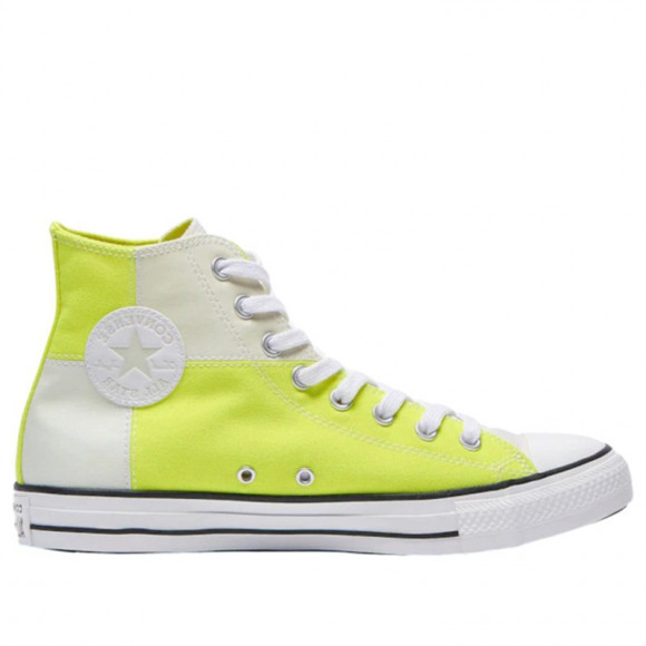 Converse Chuck Taylor All Star Canvas Shoes/Sneakers 169896C - 169896C