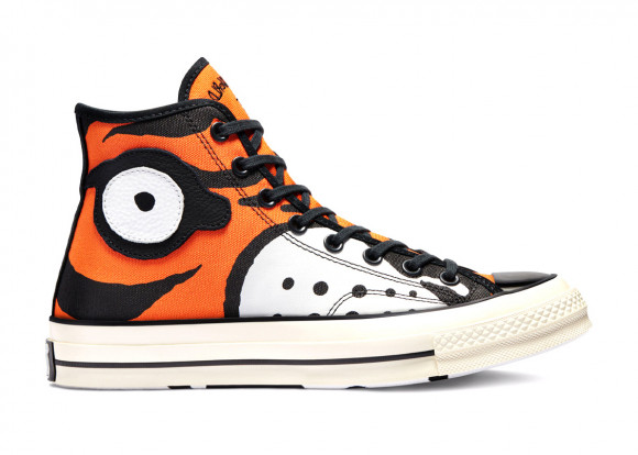 Converse Chuck Taylor All-Star 70 SOULGOODS Tiger - 169906C