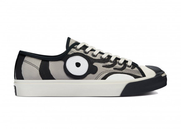 Converse x SOULGOODS Jack Purcell Low Top - 169907C