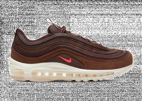 air max 170 scarpe