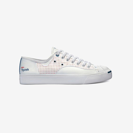 Converse Jack Purcell Rally Ox - 170063C