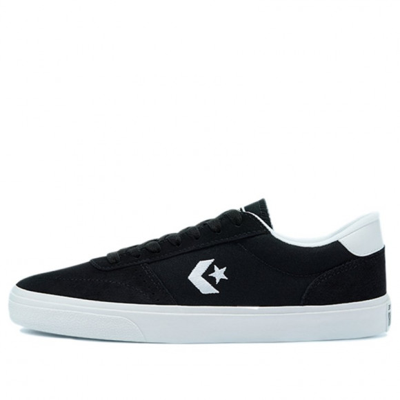 Converse Boulevard Ox Sneakers/Shoes 170082C - 170082C
