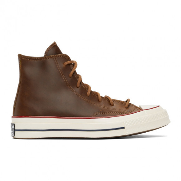 Converse Chuck 70 Clove Brown/ Clove Brown/ Egret - 170094C