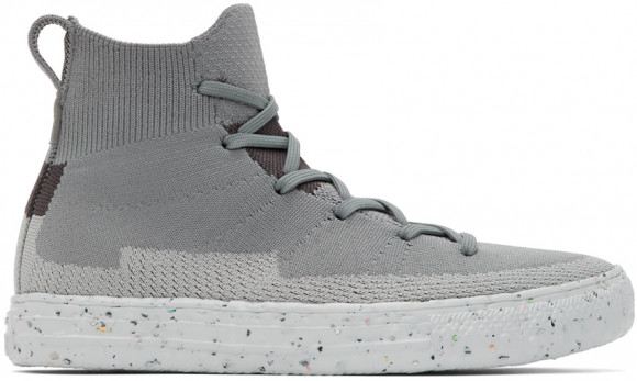 Converse Chuck Taylor All Star Crater Knit High Top - 170367C