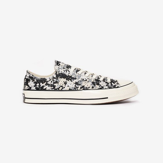 Converse Chuck 70 Pixelated Digital Camo - 170382C