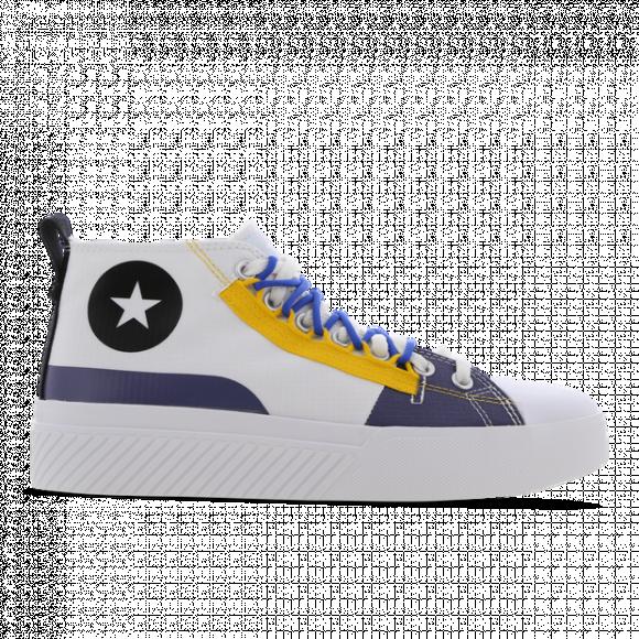 Converse UNT1TL3D - Homme Chaussures - 171394C