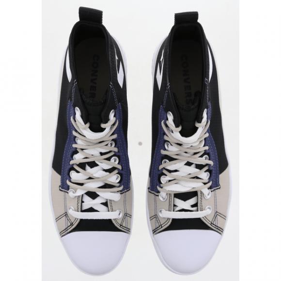 Converse UNT1TL3D - Homme Chaussures - 171395C