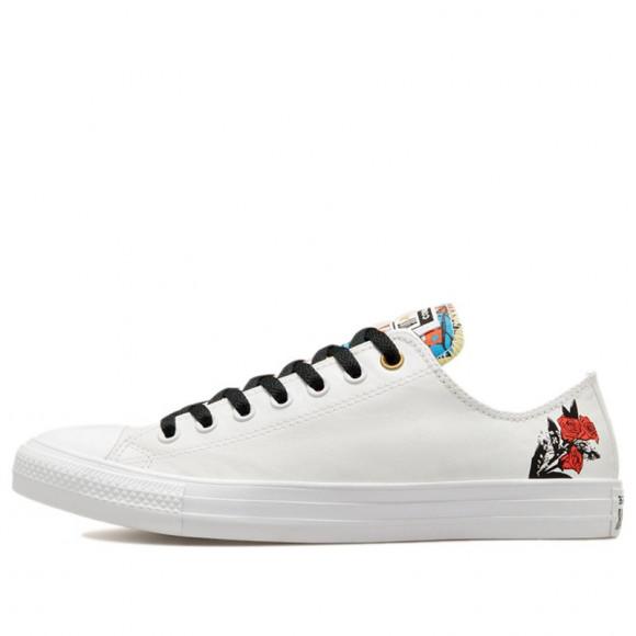 Converse Chuck Taylor All Star Mi Gente Canvas Shoes/Sneakers 171495C - 171495C