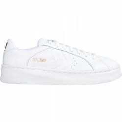Converse Platform Pro Leather White - 171561C