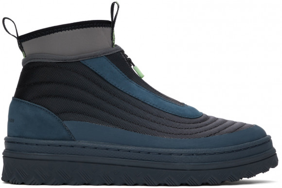 Converse x paria /FARZANEH Pro Leather X2 Tech - 171841C