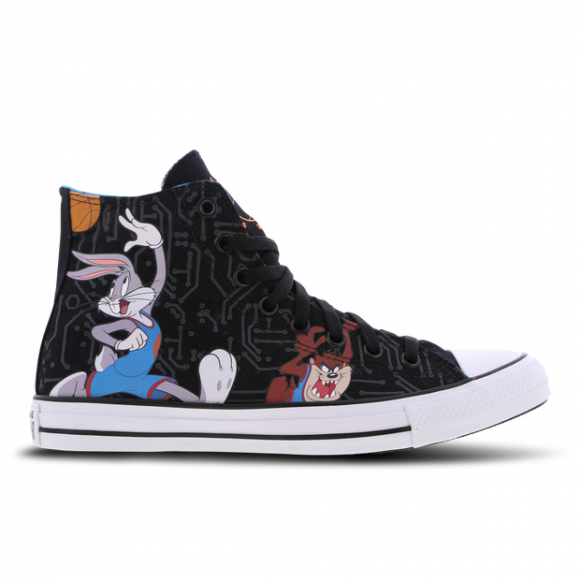 Converse x Space Jam: A New Legacy Chuck Taylor All Star - 172485C