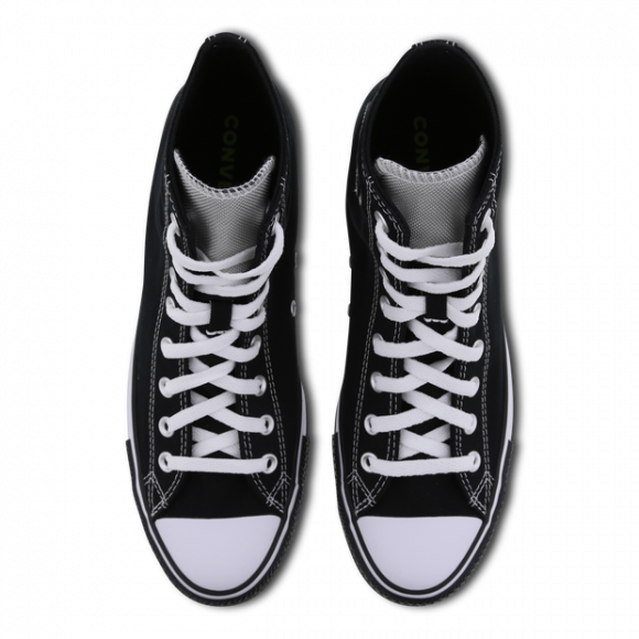 Converse Chuck Taylor All Star High - Homme Chaussures - 172557C
