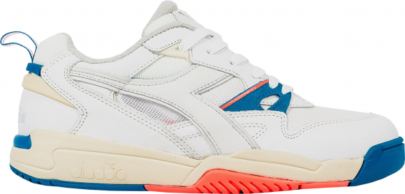 Diadora Rebound Ace Packer Shoes On/Off Pack (On) - 174414