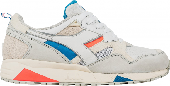 Diadora N9002 Packer Shoes On/Off Pack (Off) - 174415