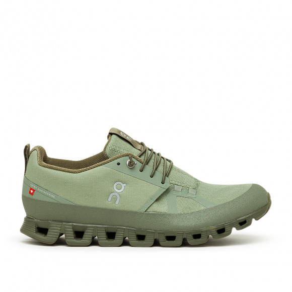 On Running Cloud Dip (Olive) - 18.99488