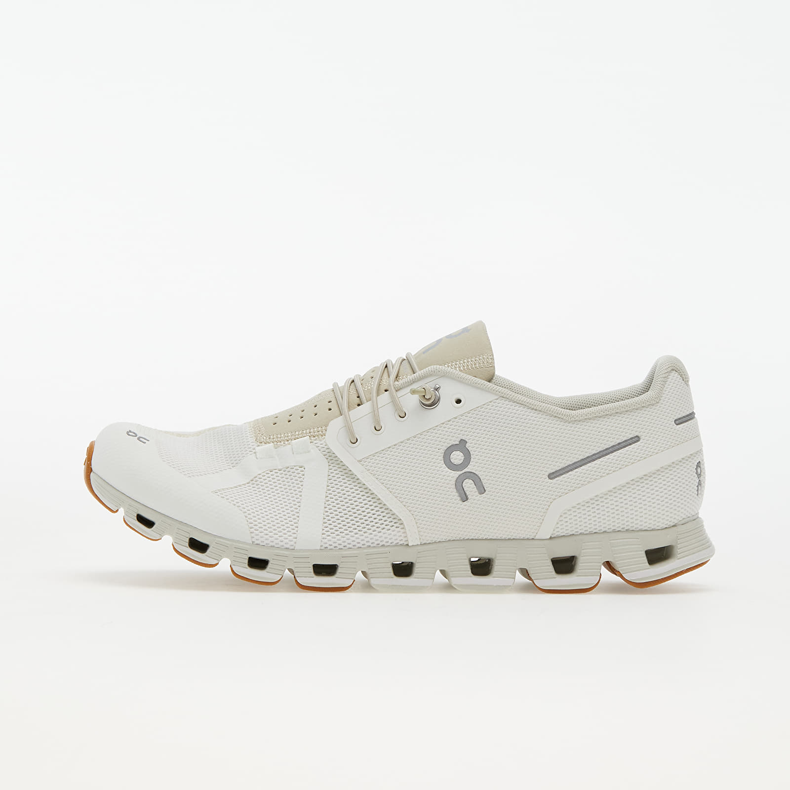 ON running M Cloud White/ Sand - 19.99408