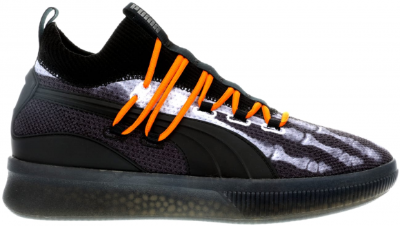Puma Clyde Court Disrupt X-Ray - 191895-01