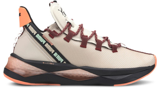 Puma First Mile x Lqdcell Shatter Trail Marathon Running Shoes/Sneakers 193035-02 - 193035-02