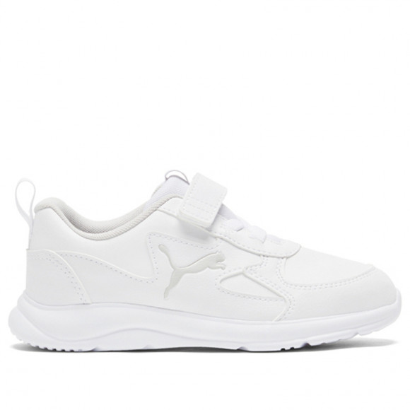 Puma Fun Racer Marathon Running Shoes/Sneakers 193623-01 - 193623-01
