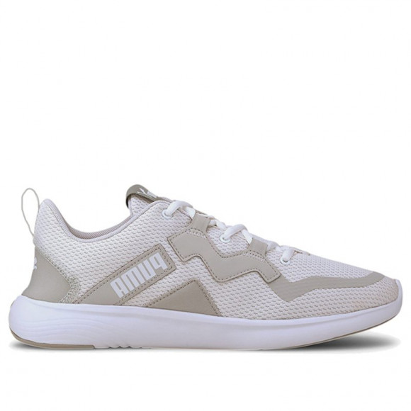 Puma Softride Vital Marathon Running Shoes/Sneakers 193703-04 - 193703-04