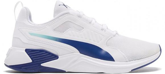 Puma Disperse Xt Marathon Running Shoes/Sneakers 193728-13 - 193728-13