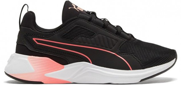 Puma Disperse Xt Marathon Running Shoes/Sneakers 193744-09 - 193744-09