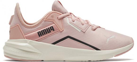 Puma Platinum Shimmer Marathon Running Shoes/Sneakers 193772-01 - 193772-01