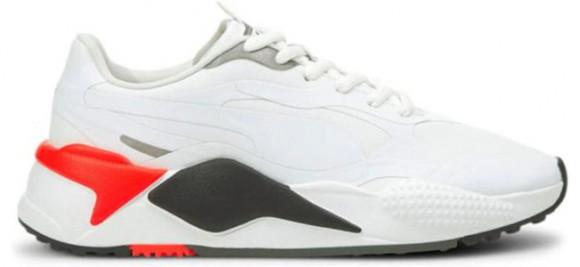 Puma Rs-G 193826-08 Marathon Running Shoes/Sneakers 193826-08 - 193826-08
