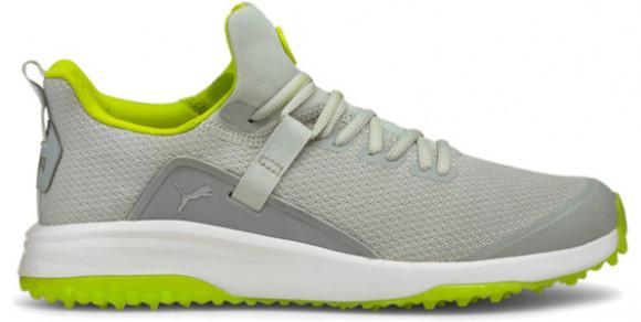 Puma Fusion EVO Marathon Running Shoes/Sneakers 193850-04 - 193850-04