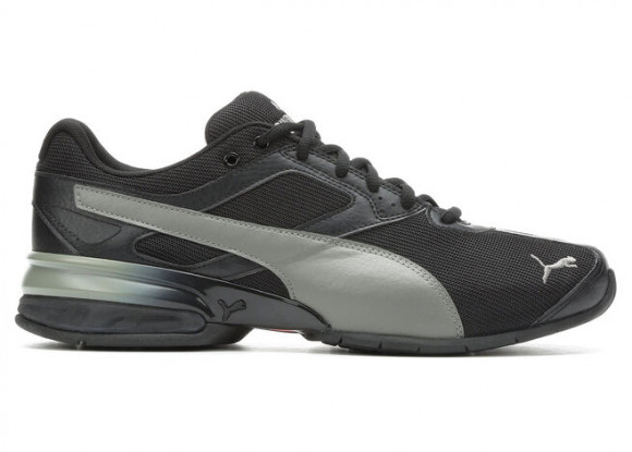 PUMA Tazon 6 Fade 2 Men's Sneakers in Black/Ultra Grey - 194137-01