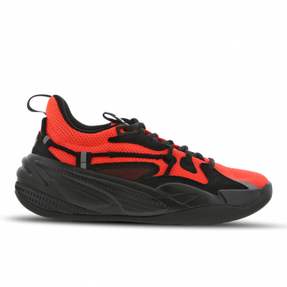 Puma Rs-dreamer Low - Primaire-College Chaussures - 194166-16